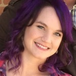 Elise McCollum-The Fringe Salon & Spa Greensboro Hair stylist