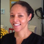 Tamara Welch-Massage Therapist at The Fringe Salon & Spa Greensboro