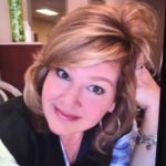 Cathy Miller-Fringe Salon & Spa Greensboro NC hair stylist
