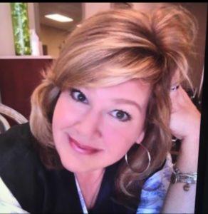 Cathy Miller-Fringe Salon & Spa Greensboro NC hair stylist
